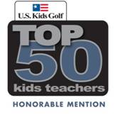 US Kids Top 50